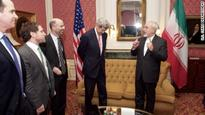 The lessons of the Iran deal