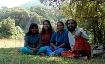 World Environment Day: Five Indian families who dedicated their lives to Mother Nature