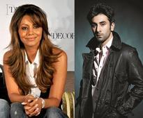 Gauri Khan takes over Ranbir Kapoors house