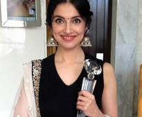 Whom has Divya Khosla approached for her next film?