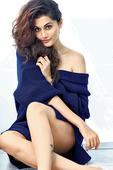 'Runningshaadicom' actress Taapsee Pannu turns counsellor
