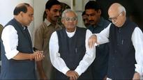 Happy Birthday Atal Bihari Vajpayee: Looking back at some of his great orations