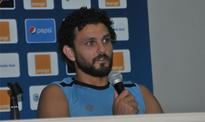 Reaching Champions League semi-finals not impossible: Ahly skipper Ghaly