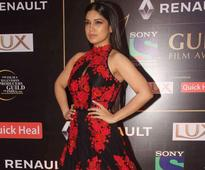 Bhumi Pednekar feels, `Toilet- Ek Prem Katha` is a `re-launch` for her
