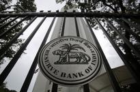 RBI warns about risks to growth from global concerns