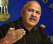 Delhi government orders school to rollback fee hike