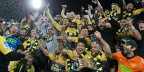 World Rugby inches towards club championship
