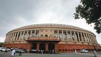 Govt, opposition strike temporary truce in Parliament