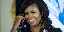 Michelle Obama's Cult in the Media
