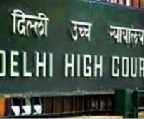 Son has no legal right to live in his parent's house, can reside only at their mercy: Delhi HC