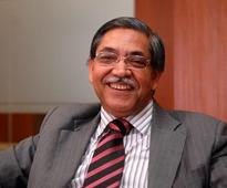 We need a transparent way of defining a wilful defaulter: K C Chakrabarty