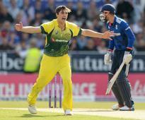 Australia vs New Zealand, 1st ODI, Live scores and updates: Big blow for hosts as Warner goes