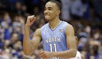 Atlanta Hawks: 5 Best 2016 NBA Draft First Round Prospects