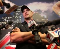UH coach Tom Herman to provide NFL draft analysis