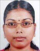 Finally, Jisha's neighbours break silence: Murder took place at 5:40 pm