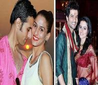 Check Out: 10 Popular Indian Television Couples Who Are Happily Married for Years Without Kids