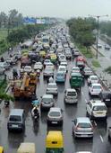Improve left turns, ease traffic: Mayor