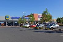 Hahn Group acquires German retail warehouse for €35m