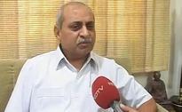 Gujarat Says Will Follow Top Court's Economically Backward Class Order
