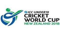 ICC Under 19 World Cup: Jonathan Merlo's four-fer, Edwards' fifty guide Aussies to U-19 WC final
