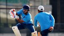 India v/s England: Virat Kohli's decision about opening combo will make Parthiv Patel sad