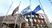 Unionists 'must present options for Scotland's EU future'