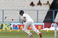 'Probably one of the best 47 runs I have seen from Pujara'