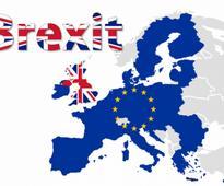 Brexit Halts Some Ad Budgets: U.S. Auto, Finance, Tech, Energy Marketers Tremble