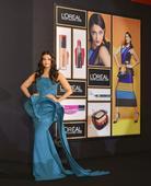 Aishwarya Rai completes 15 years at Cannes