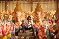 Box office: Will release of Mukunda Murari affect collections of Nagarahavu, Dodmane Huduga, Jaguar?