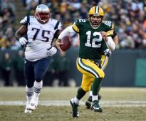 Houston Texans vs Green Bay Packers live stream (CBS TV schedule): Watch NFL football online (Week 13 preview)