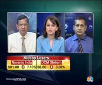 BoB, Bank of India, Oriental Bank look weak: SP Tulsian