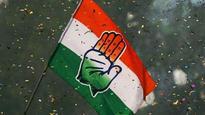MP Congress leader Rajendra Singh dies of heart attack