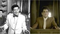 Ekk Albela: 10 things you didn't know about Bhagwan Dada - India's first action and dancing star!