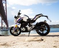 BMW G 310 R: 5 things you need to know about first India-made BMW motorcycle