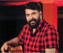Nadirsha to direct Mammootty