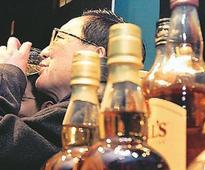 Only brews from Scotland to be called Scotch: Delhi HC