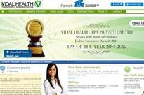 Ambit Pragma buys minority stake in Vidal Healthcare