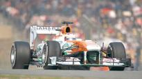 Force India chief expects few changes