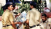 Maharashtra: 137 police officers transferred by govt