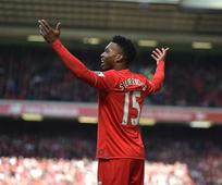 Daniel Sturridge frustated at lack of starts, cannot commit long-term to Liverpool