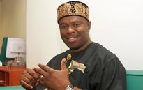 Peterside: Nigeria Needs New National Fleet