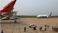 422 air safety violations detected in 2016, says Directorate General of Civil Aviation