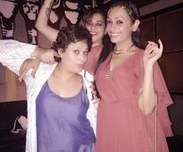 Rinku Karmarkar makes way for sister Ashita Dhawan Gulabani in 'Yeh Vaada Raha'