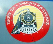 Railways to operate five special services