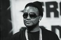 Shawty Lo's Cause of Death Revealed, Funeral Arrangements Set