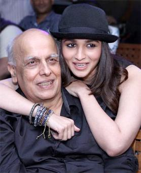 'Alia is a better actress than Pooja'