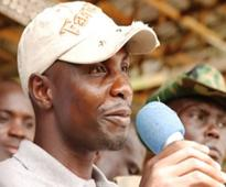 Tompolo blames oil firms for pipeline attacks