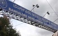 Minister Profited From Bengaluru's Arkhavathy Land Scam, Alleges Activist