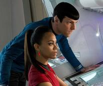 NYC will be hosting a giant 'Star Trek' fan event this fall